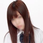 えみり|イメクラビンビン女学園 - 木更津・君津風俗