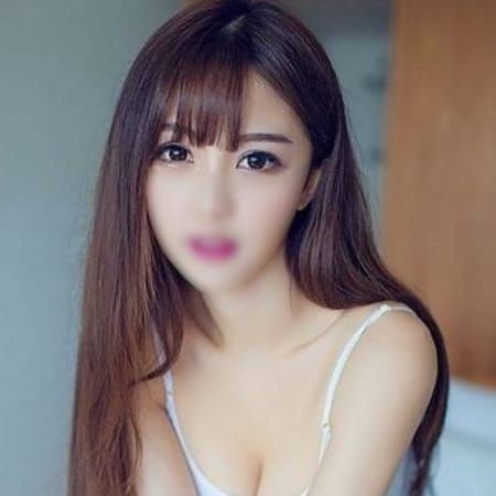 性感ドキドキのクーポン写真