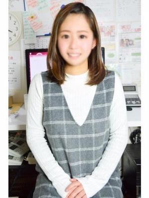 なぎ|ドMと受け身が大好きな素人専門店M~未経験の素人娘たち - 錦糸町風俗