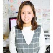 なぎ | ドMと受け身が大好きな素人専門店M~未経験の素人娘たち(錦糸町)