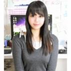 さつき|ドMと受け身が大好きな素人専門店M~未経験の素人娘たち - 錦糸町風俗
