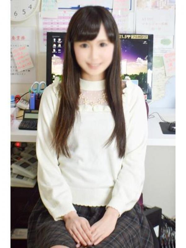 ひばり(ドMと受け身が大好きな素人専門店M~未経験の素人娘たち)のプロフ写真1枚目