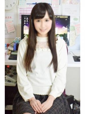 ひばり|ドMと受け身が大好きな素人専門店M~未経験の素人娘たち - 錦糸町風俗