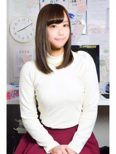 あかね|ドMと受け身が大好きな素人専門店M~未経験の素人娘たち - 錦糸町風俗