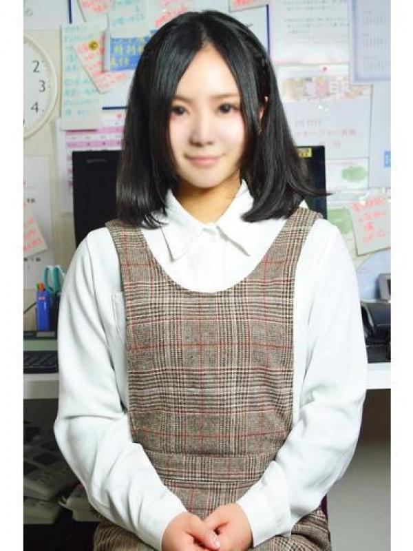 あんり(ドMと受け身が大好きな素人専門店M~未経験の素人娘たち)のプロフ写真1枚目