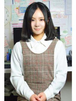 あんり | ドMと受け身が大好きな素人専門店M~未経験の素人娘たち - 錦糸町風俗