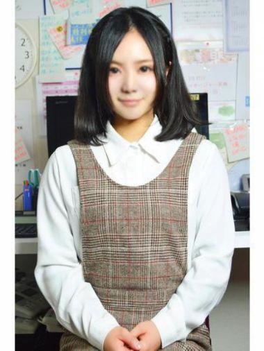 あんり|ドMと受け身が大好きな素人専門店M~未経験の素人娘たち - 錦糸町風俗
