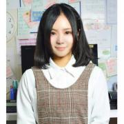 あんり | ドMと受け身が大好きな素人専門店M~未経験の素人娘たち(錦糸町)