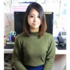 なずな|ドMと受け身が大好きな素人専門店M~未経験の素人娘たち - 錦糸町風俗