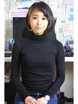まつり | ドMと受け身が大好きな素人専門店M~未経験の素人娘たち - 錦糸町風俗