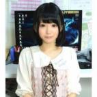 りっか|ドMと受け身が大好きな素人専門店M~未経験の素人娘たち - 錦糸町風俗