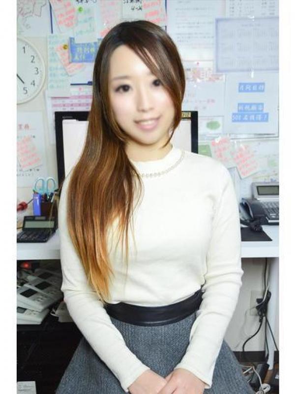 たかこ(ドMと受け身が大好きな素人専門店M~未経験の素人娘たち)のプロフ写真1枚目