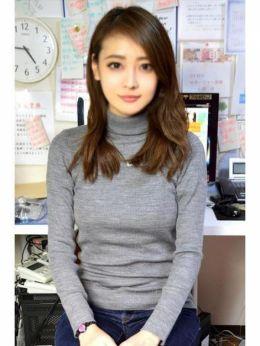 じゅりあ | ドMと受け身が大好きな素人専門店M~未経験の素人娘たち - 錦糸町風俗