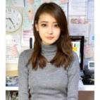 じゅりあ|ドMと受け身が大好きな素人専門店M~未経験の素人娘たち - 錦糸町風俗