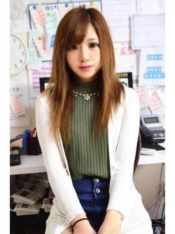 あみ(ドMと受け身が大好きな素人専門店M~未経験の素人娘たち)のプロフ写真1枚目