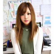 あみ|ドMと受け身が大好きな素人専門店M~未経験の素人娘たち - 錦糸町風俗