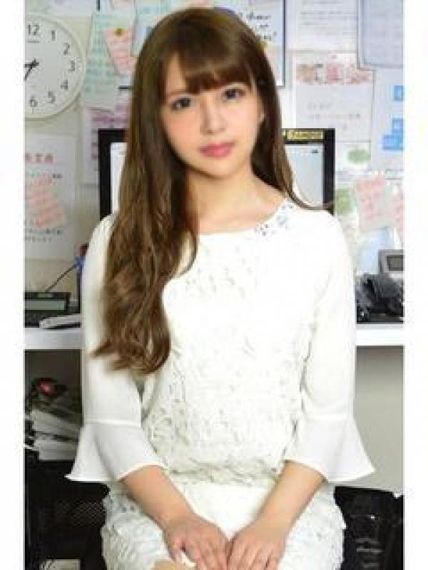 みのり(ドMと受け身が大好きな素人専門店M~未経験の素人娘たち)のプロフ写真1枚目