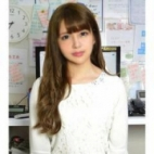 みのり|ドMと受け身が大好きな素人専門店M~未経験の素人娘たち - 錦糸町風俗