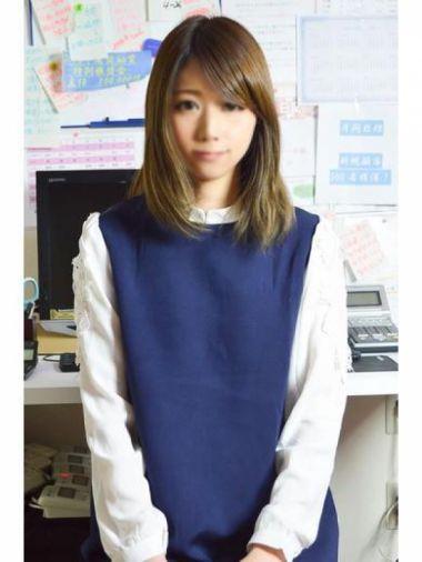 せりな|ドMと受け身が大好きな素人専門店M~未経験の素人娘たち - 錦糸町風俗