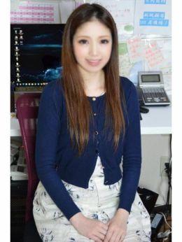 まゆ | ドMと受け身が大好きな素人専門店M~未経験の素人娘たち - 錦糸町風俗