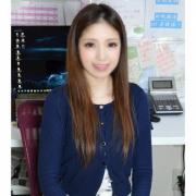 まゆ|ドMと受け身が大好きな素人専門店M~未経験の素人娘たち - 錦糸町風俗