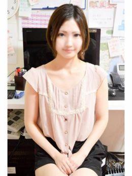みさき | ドMと受け身が大好きな素人専門店M~未経験の素人娘たち - 錦糸町風俗