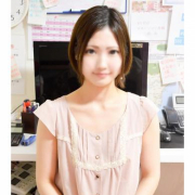 みさき|ドMと受け身が大好きな素人専門店M~未経験の素人娘たち - 錦糸町風俗