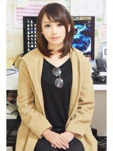 とわ|ドMと受け身が大好きな素人専門店M~未経験の素人娘たち - 錦糸町風俗