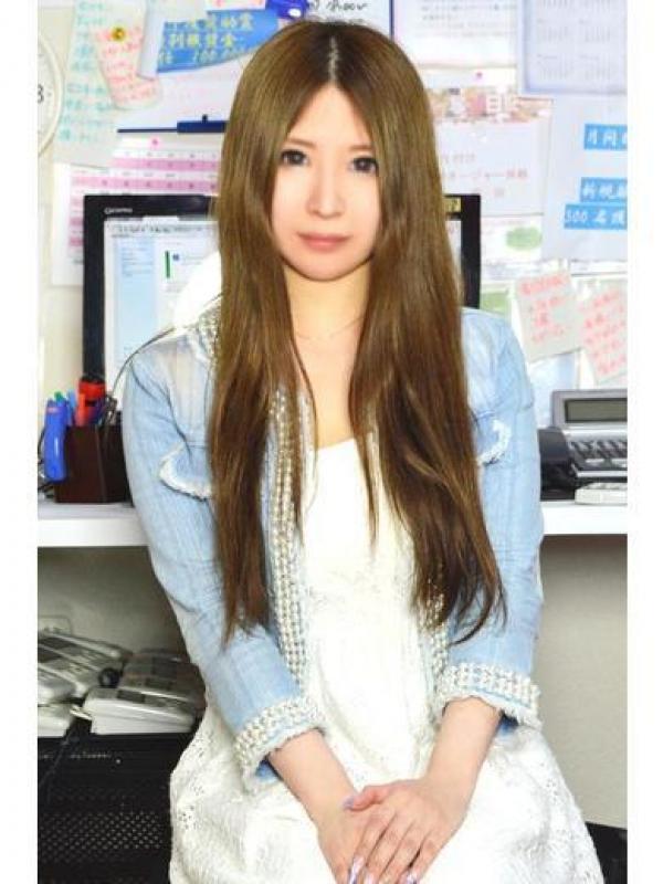 けいこ(ドMと受け身が大好きな素人専門店M~未経験の素人娘たち)のプロフ写真1枚目