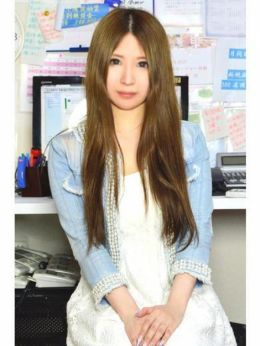 けいこ | ドMと受け身が大好きな素人専門店M~未経験の素人娘たち - 錦糸町風俗