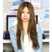 けいこ|ドMと受け身が大好きな素人専門店M~未経験の素人娘たち - 錦糸町風俗