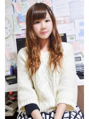 みゆ|ドMと受け身が大好きな素人専門店M~未経験の素人娘たち - 錦糸町風俗