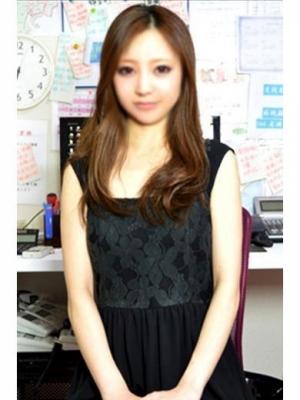 かんな ドMと受け身が大好きな素人専門店M~未経験の素人娘たち - 錦糸町風俗