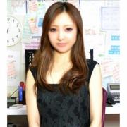 かんな|ドMと受け身が大好きな素人専門店M~未経験の素人娘たち - 錦糸町風俗