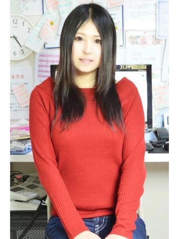 さりな(ドMと受け身が大好きな素人専門店M~未経験の素人娘たち)のプロフ写真1枚目