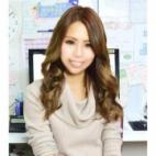 ちはや|ドMと受け身が大好きな素人専門店M~未経験の素人娘たち - 錦糸町風俗