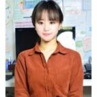 ようこ|ドMと受け身が大好きな素人専門店M~未経験の素人娘たち - 錦糸町風俗