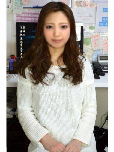 りえ|ドMと受け身が大好きな素人専門店M~未経験の素人娘たち - 錦糸町風俗