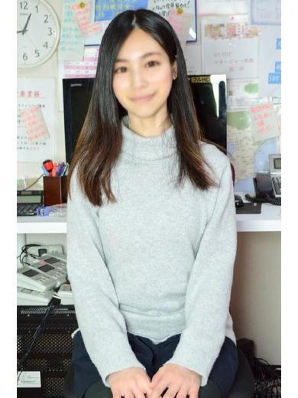 めい(ドMと受け身が大好きな素人専門店M~未経験の素人娘たち)のプロフ写真1枚目