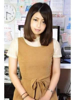 かえで ドMと受け身が大好きな素人専門店M~未経験の素人娘たち - 錦糸町風俗