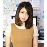 かえで|ドMと受け身が大好きな素人専門店M~未経験の素人娘たち - 錦糸町風俗