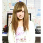 ゆっこ|ドMと受け身が大好きな素人専門店M~未経験の素人娘たち - 錦糸町風俗
