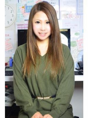 ののか|ドMと受け身が大好きな素人専門店M~未経験の素人娘たち - 錦糸町風俗