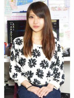 りかこ | ドMと受け身が大好きな素人専門店M~未経験の素人娘たち - 錦糸町風俗