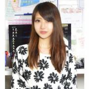 りかこ|ドMと受け身が大好きな素人専門店M~未経験の素人娘たち - 錦糸町風俗