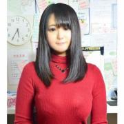 ゆま|ドMと受け身が大好きな素人専門店M~未経験の素人娘たち - 錦糸町風俗