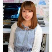 ゆずき|ドMと受け身が大好きな素人専門店M~未経験の素人娘たち - 錦糸町風俗