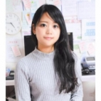 えみり|ドMと受け身が大好きな素人専門店M~未経験の素人娘たち - 錦糸町風俗