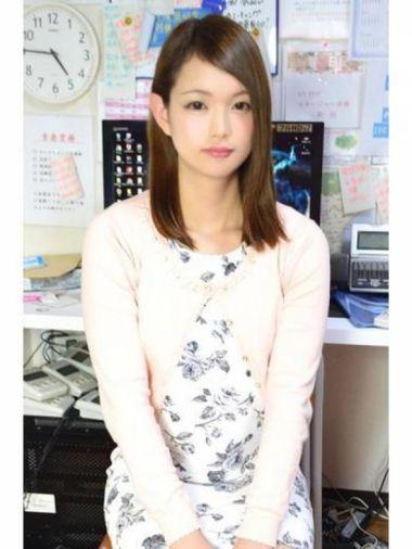 なお|ドMと受け身が大好きな素人専門店M~未経験の素人娘たち - 錦糸町風俗