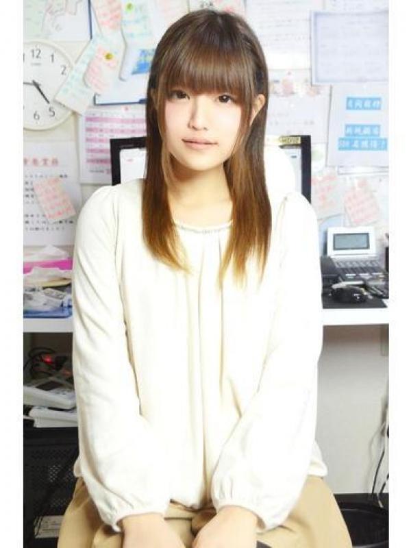 ひよこ(ドMと受け身が大好きな素人専門店M~未経験の素人娘たち)のプロフ写真1枚目